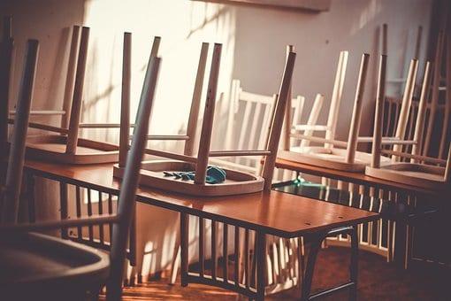 כיתות העתיד