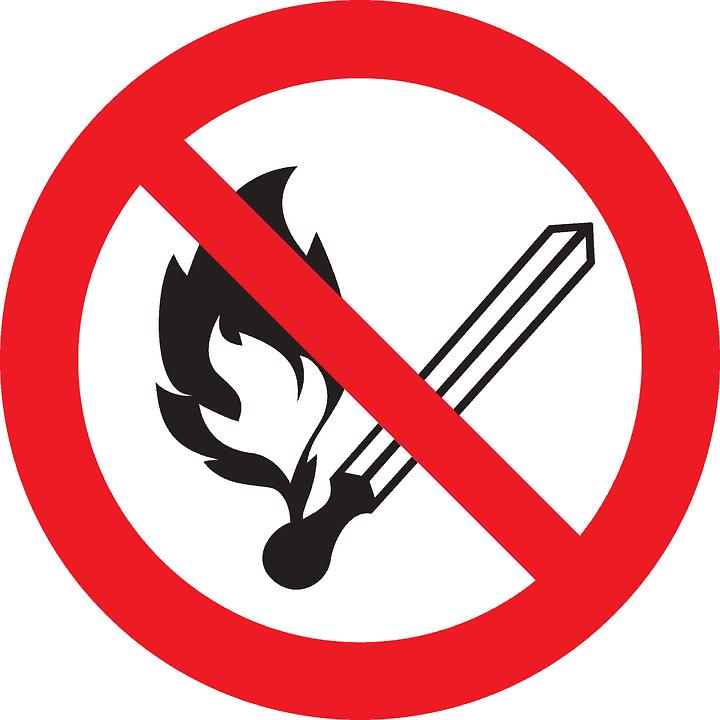 פעילויות ללא אש בל''ג בעומר