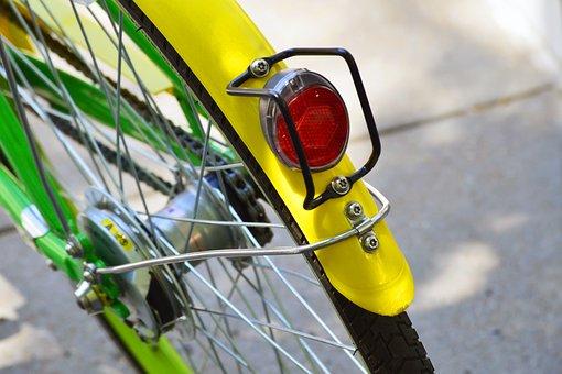 השכרת אופניים