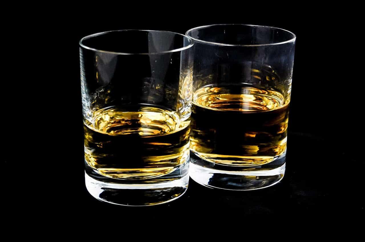 המשקאות התבררו כמזוייפים, צילום אילוסטרציה