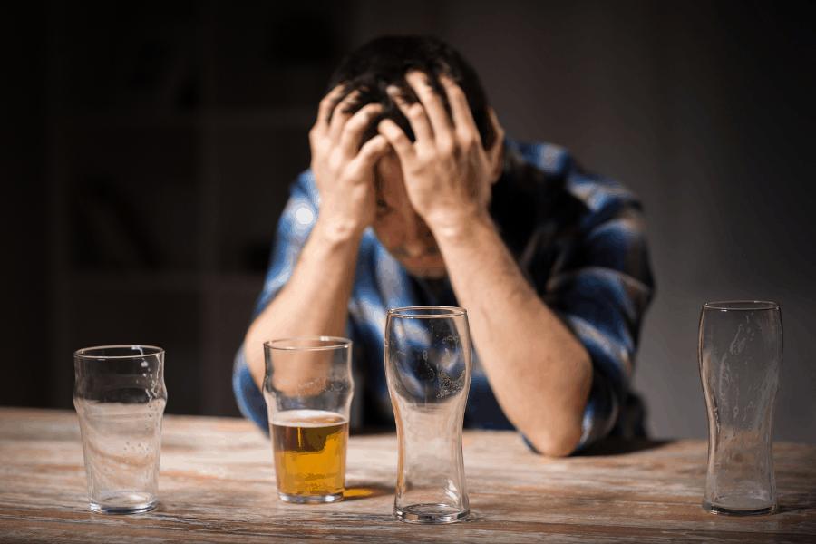 ליעד מרום canva גמילה מאלכוהול (1)