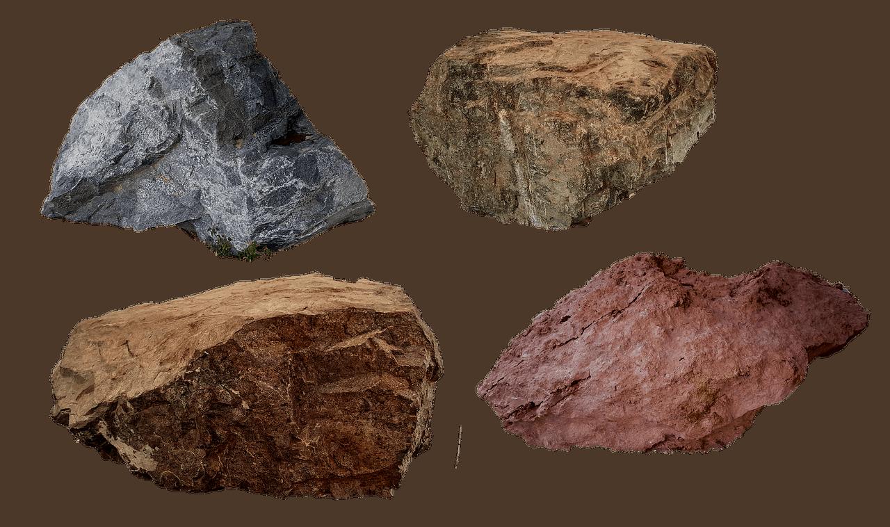 ליעד מרום – קרדיט: pixabayמצבות grave-stone